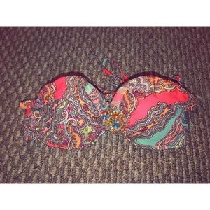 VICTORIA SECRET BIKINI TOP 🌺